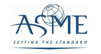 RIDE Inc is proud to be a member of the American Society of Mechanical Engineers (ASME)