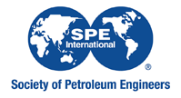 RIDE Inc is proud to be a member of the Society of Petroleum Engineers (SPE)